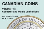 canadian_coins_book_thumb