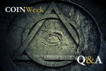 coinweek_qa