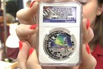 Cool Coins & Currency Video from the 74th Central States Numismatic Society Convention