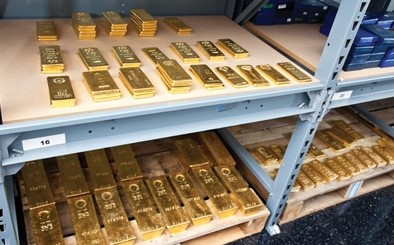 Storing Your Precious Metals in a Depository Is Easier Than You Think