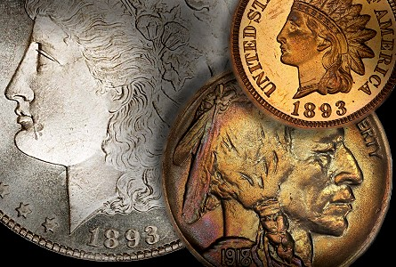 Gearing up: Legend-Morphy announces its July 18 Regency Auction IV in Las Vegas