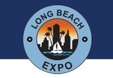 All-Time Finest U.S. Half Cent Set And Superb German Coins on Display at June 2013 Long Beach Expo