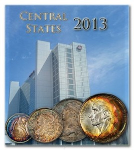 2013 Central States Show Exceeds Already Great Expectations