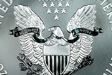 US Mint Releases New 2013 West Point Silver Eagle Set. VIDEO: 3:49