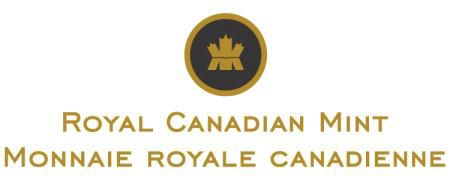 Logo1 Royal Canadian Mint Opens Plating Facility Expansion and Hieu C. Truong Centre of Excellence for Research and Development