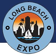 ANA Road Show to be part of Long Beach Expo in September