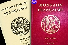 french_coin_books