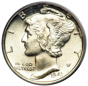 gr dimes 1834 Coin Rarities & Related Topics: U.S. coins for less than $500 each, Part 2; Dimes