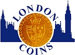ispn london International Association of Professional Numismatists (I.A.P.N.) holds  62nd General Assembly in Leipzig Germany