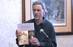s15 book New Book on Early Copper, The Aristocrat, Story of the 1793 Sheldon 15. VIDEO: 2:34
