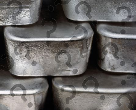 Silver Changes in Silver Part 3: So Who Is Buying?