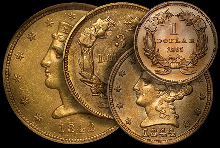 dw july 2013 afordable 12 Undervalued, Affordable 19th Century Liberty Head Gold Coins: Part I