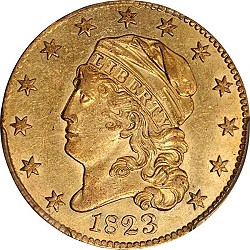 lm4 b Legend Morphy's Regency Coin Auction IV kicks off July 18 at PCGS Members Only Show