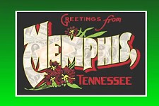 2013 Memphis International Paper Money Show Video Playlist