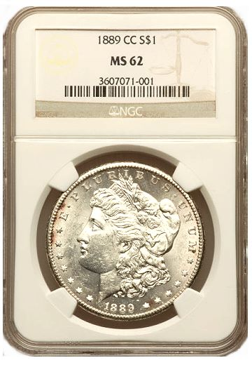ngc sumfun 1899cc 1 Summer FUN is a strategic opportunity; NGC Coins & Early Type Gets Boost