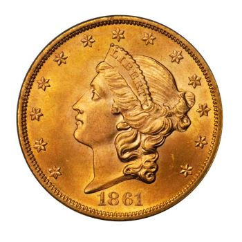 GoldCoins1 The 2013 ANA Rarities Night, Part 2: Results for Gold Coins