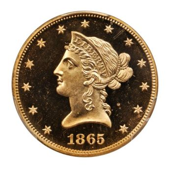 GoldCoins2 The 2013 ANA Rarities Night, Part 2: Results for Gold Coins