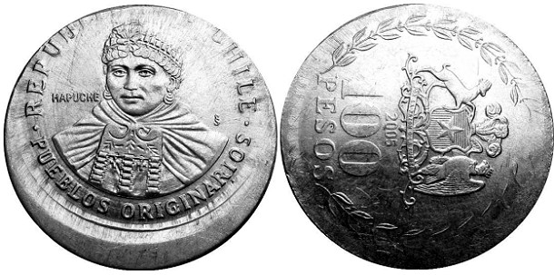 coneca 4 Error Coins from the latest issue of ErrorScope, CONECA'S bimonthly journal