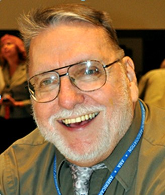 David Alexander named ANA's 2013 Numismatist of the Year