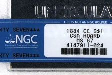 gsa_label_ngc