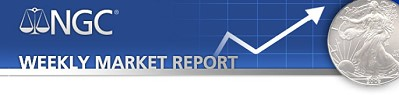 ngc market report header NGC Market Report: It Was The Perfect Script For the ANA Worlds Fair of Money