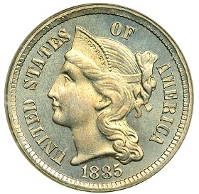 0925 2 Goldbergs Coin Auction Offered Wide Variety of Coins Before Autumn Long Beach Expo