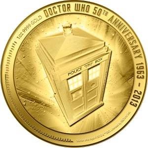 dr_who_gold