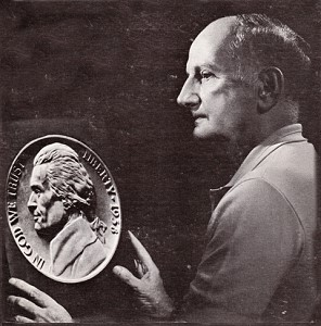 felix schlag US Coins: 75 Years of Jefferson Nickels