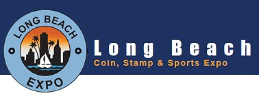 long beach logo4 Ship of Gold, ANA Museum Coins and Finest Morgan Dollar Set at Sept. 2013 Long Beach Expo