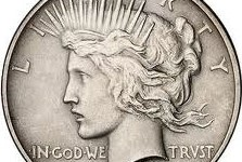 peace_dollar_thumb