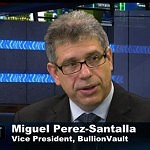 santalla thumb Witch Hunt Fails in Silver Futures Trading; CFTC