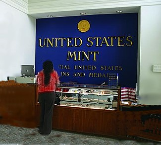 The Coin Analyst: Should the U.S. Mint Stop Physical Coin Sales ?