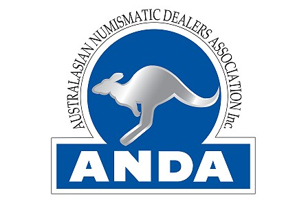 PCGS Will Present Educational Seminars At ANDA Melbourne Show