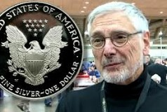 baltimore mercanti Two legends of the Modern U.S. Mint will be at the Baltimore Expo Coin Show