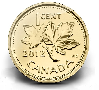ca_gold_penny_COTY