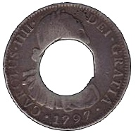 ca_holey_dollar