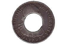 ca_holey_dollar_thumb