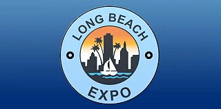 long beach video Why People Come to the Long Beach Expo Coin Show September 2013. VIDEO: 2:56.