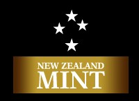nzmint Wider Choice For New Zealand Mint Gold & Silver Bullion Investors