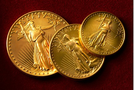 saints stock2 The Coin Analyst: Numismatic Gold & Silver American Eagle Coins   Lessons from the Past