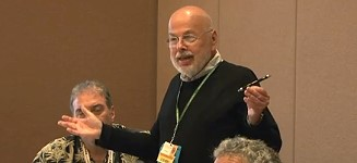 American Israel Numismatic Association Board Meeting, August 15, 2013. VIDEO: 6:00