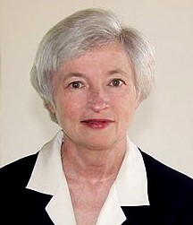 yellen How Yellen's Nomination Will Likely Affect the Gold & Silver Markets