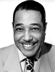 duke ellington History Hidden in Plain Sight: Freemasons on United States Coins