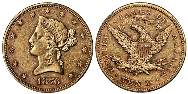 "dw 76s 10 55 When the ""Best"" Coin isn't the ""Better"" Coin"