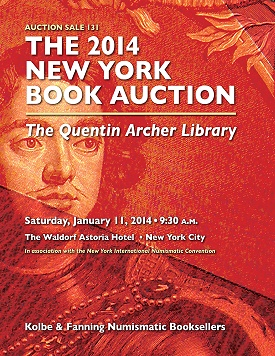 kf_2014_book_auction_1