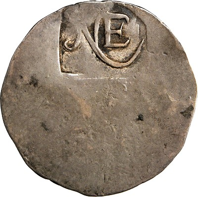 sundman NE Records Fall at Stack's Bowers Sale of the Sundman Collection of Massachusetts Silver Coins
