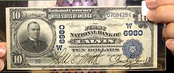 cool_currency_3