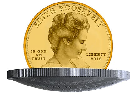 modern coins golino oct The Coin Analyst: Should Modern Coins be Graded?