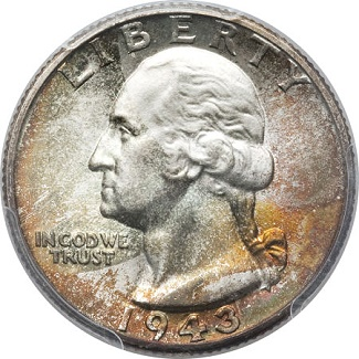 cm 2014 e Coin Collecting Strategies: Building the Ultimate 20th Century Type Set, Part 3: Quarters
