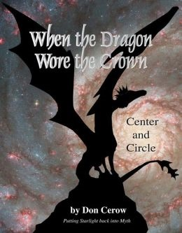 dragon Ancient Coinage   Book Review: When the Dragon Wore the Crown